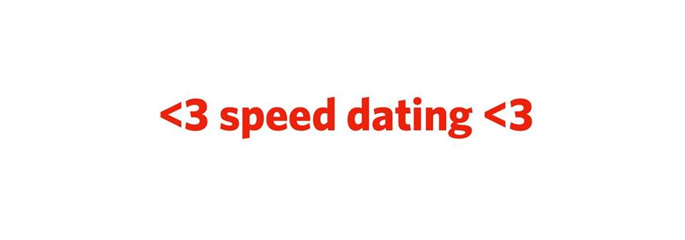 all older dating online comaustralia apologise, but, opinion